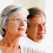 Couple considers the give mistakes people make when buying hearing aids.