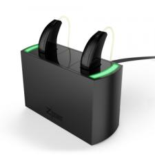 ZPower Rechargeable Battery System