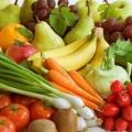 antioxidants could help prevent hearing loss